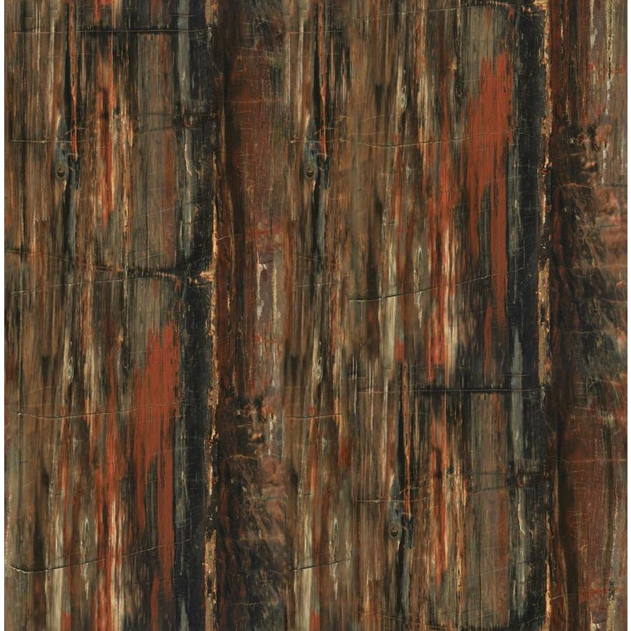 Formica Brand Laminate 180fx 48in x 96in Petrified Wood