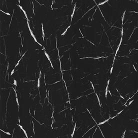 formica brand laminate laminate