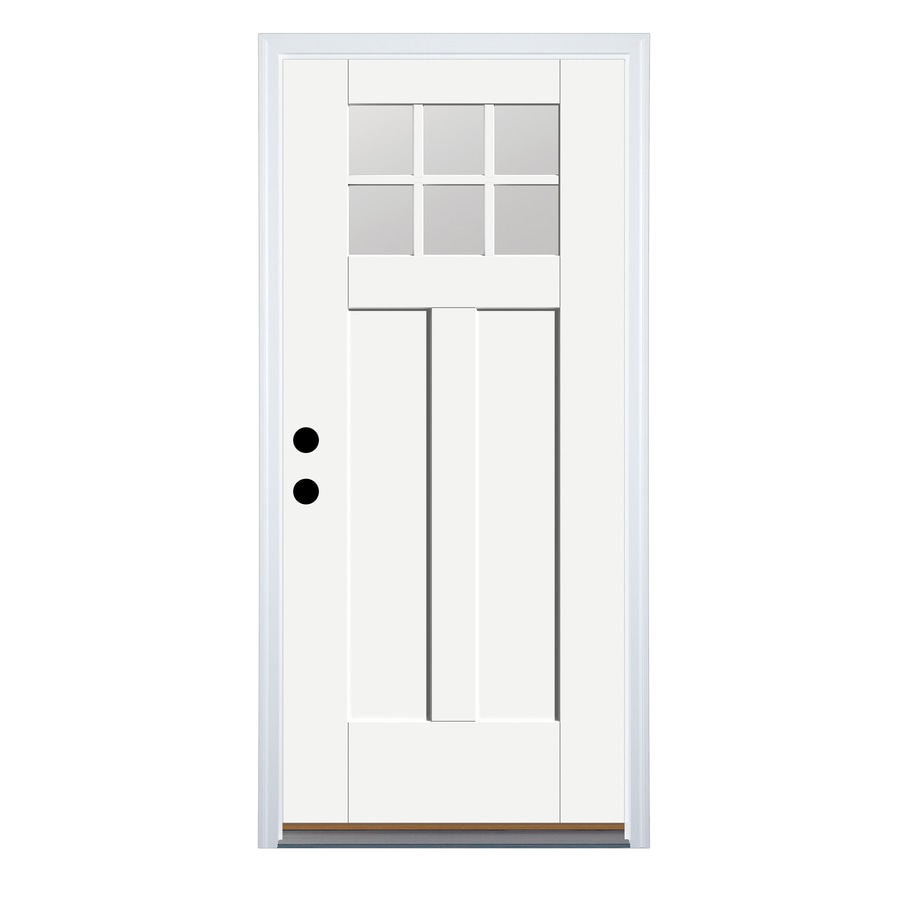 Lowes Entry Doors