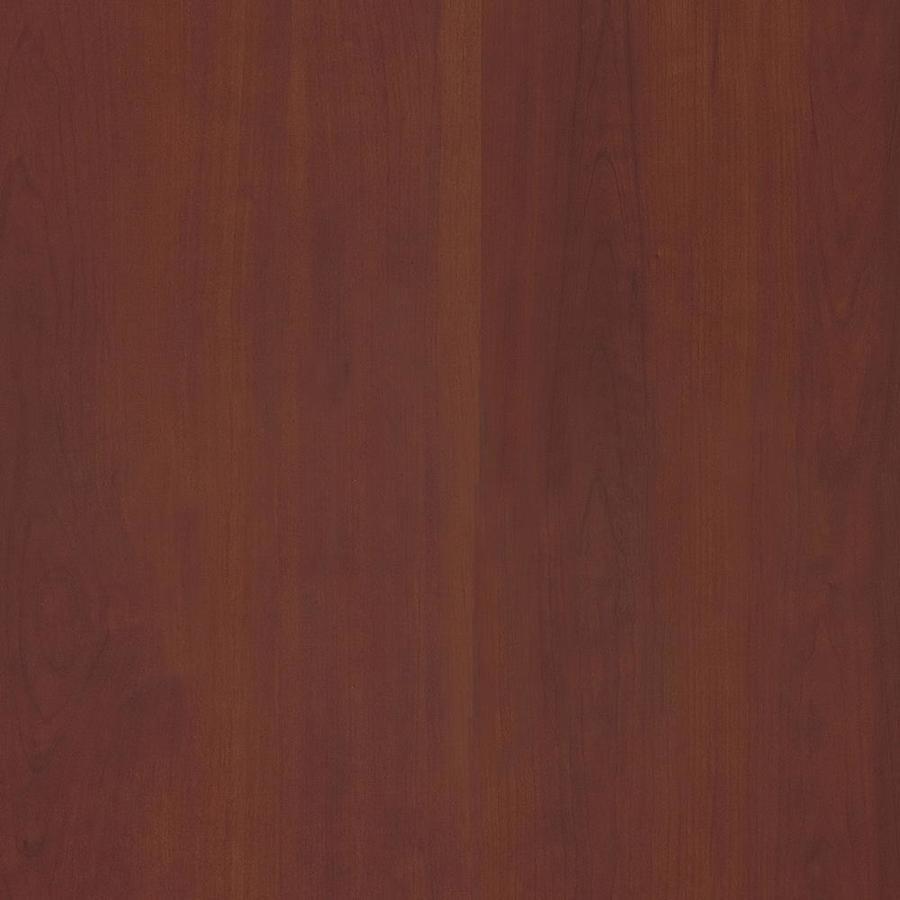 Home Decor Laminate Flooring