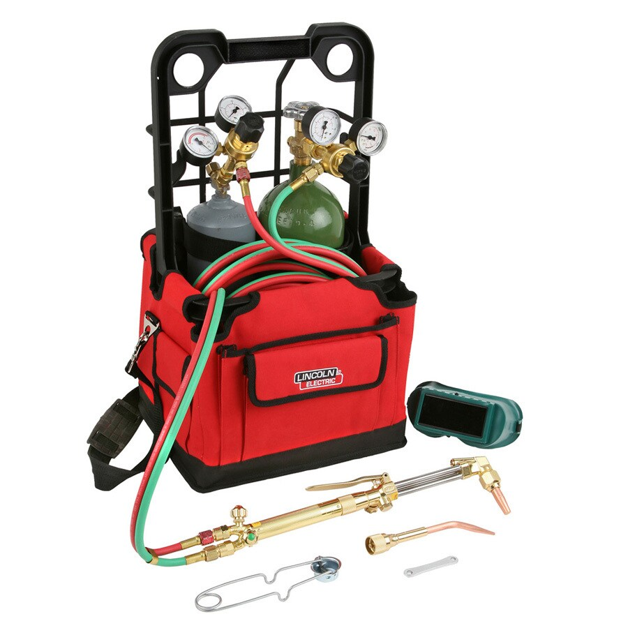 Portable Oxygen Cylinder moreover Rfdrentals   propane also Recargas as well 1978 Trillium 1300 For Sale 39539 likewise How to use an oxygen regulator. on oxygen tank sizes portable
