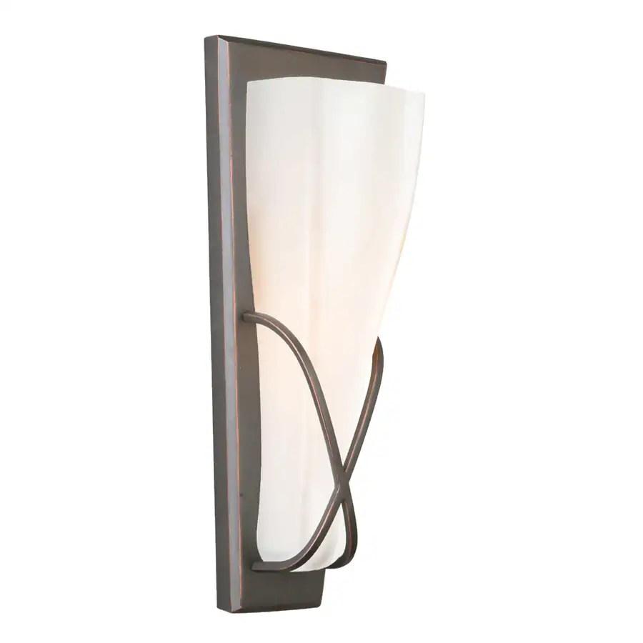 Lowes Electric Light Bulbs