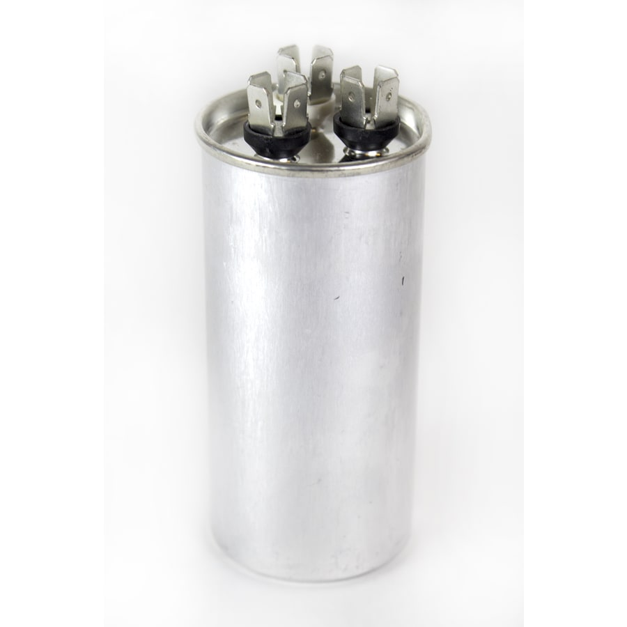 Furnace Blower Capacitor Lowes