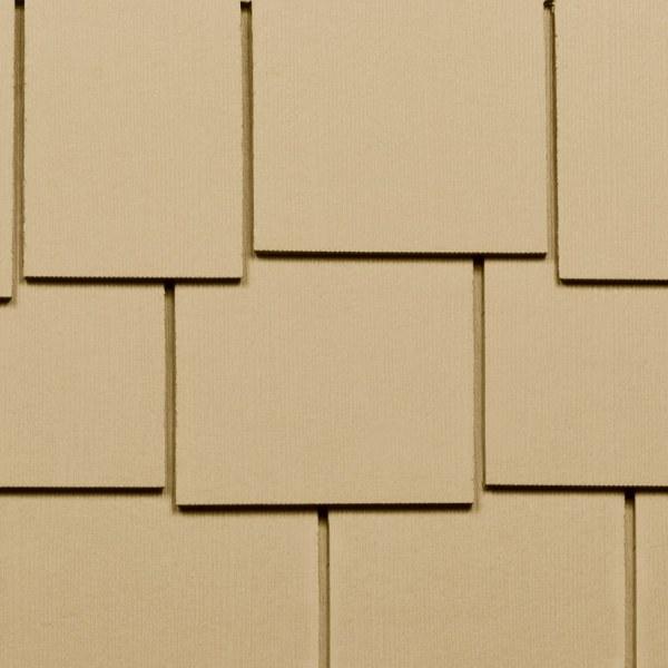 James Hardie Fiber Cement Shingle Siding