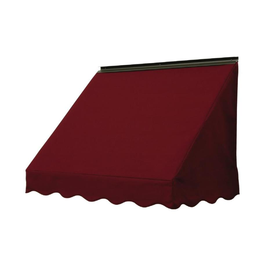 Retractable Awnings Product