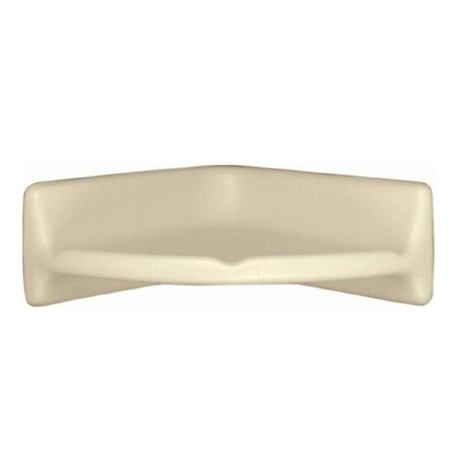 Shop American Olean Bathroom Accessories 1 Tier White