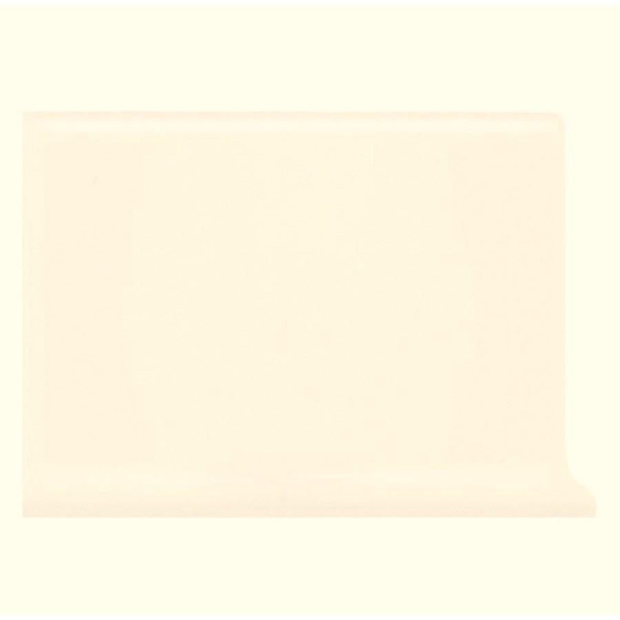 american olean bright white ceramic