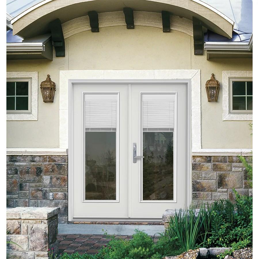 fiberglass patio doors at lowes com