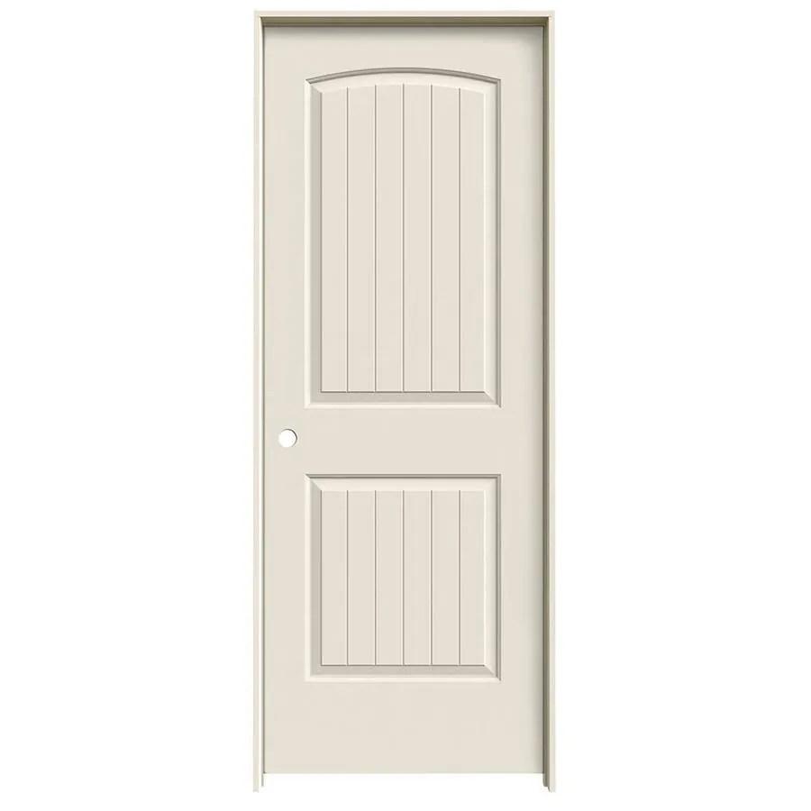 Prehung Interior Doors At Lowes Com