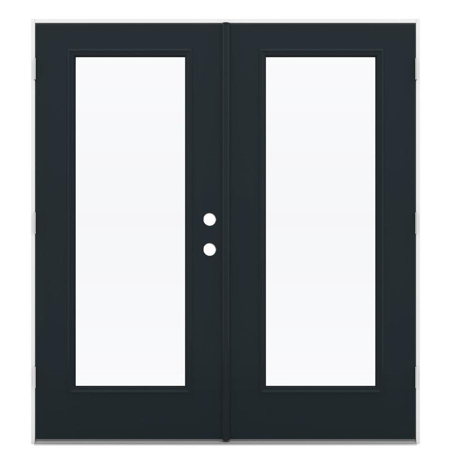black french patio doors at lowes com
