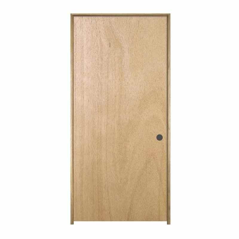 Interior Wood Doors Lowes Billingsblessingbags Org