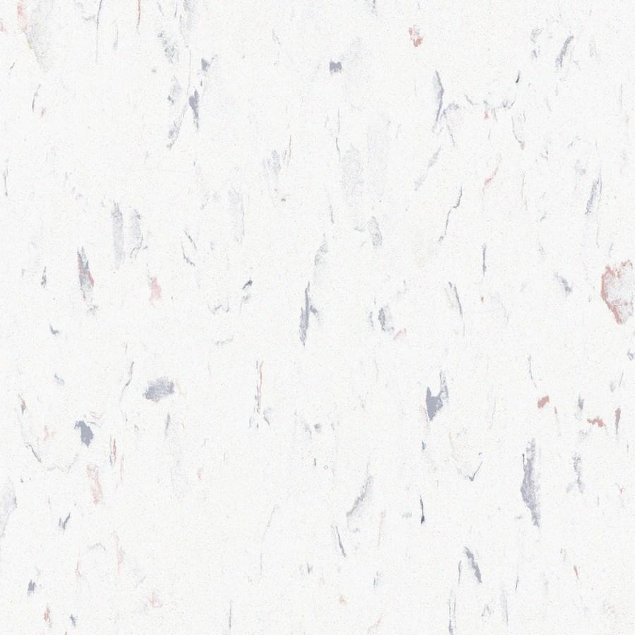 vct tile at lowes com