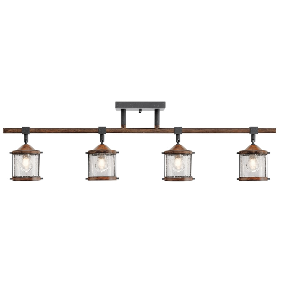 Kichler Lighting Barrington
