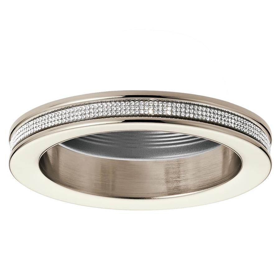 Recessed Lighting Trim Rings Lowes. recessed lighting trim