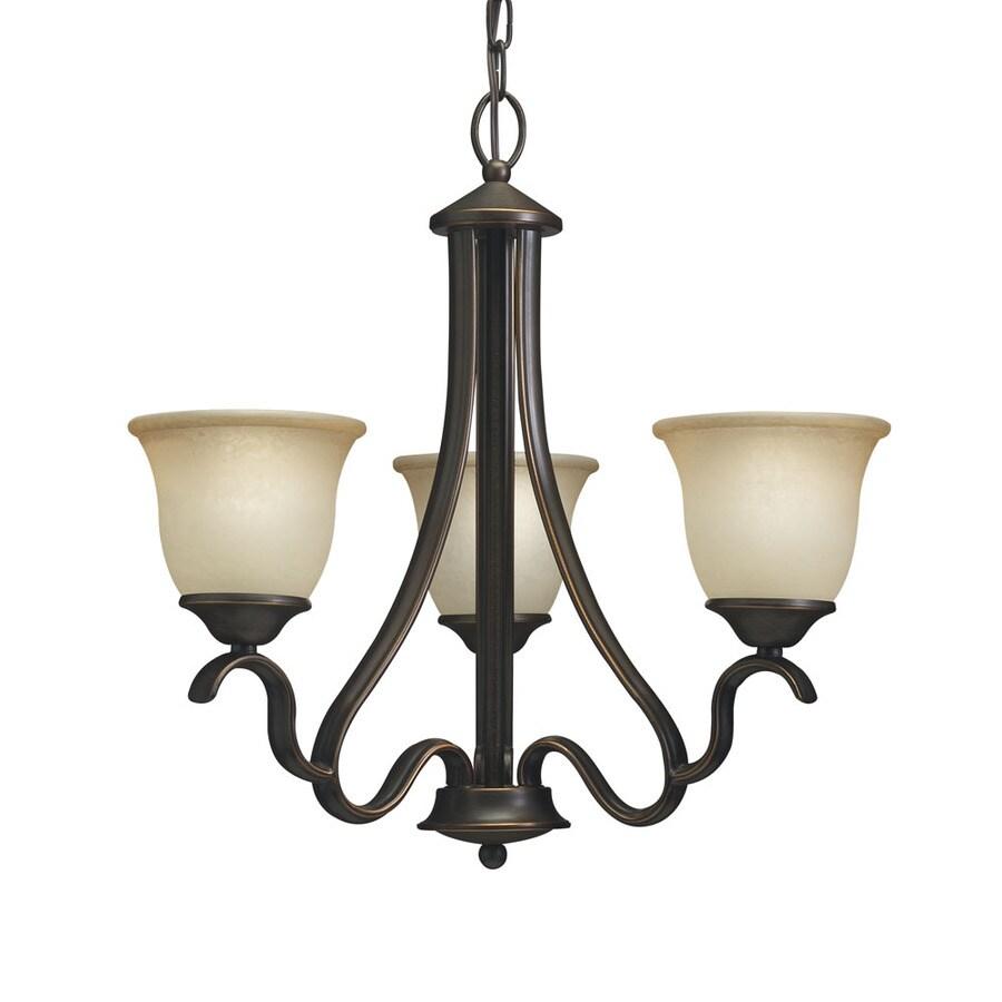 Craftsman Style Light Fixtures