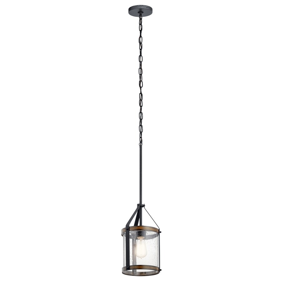 shop pendant lighting at lowes com
