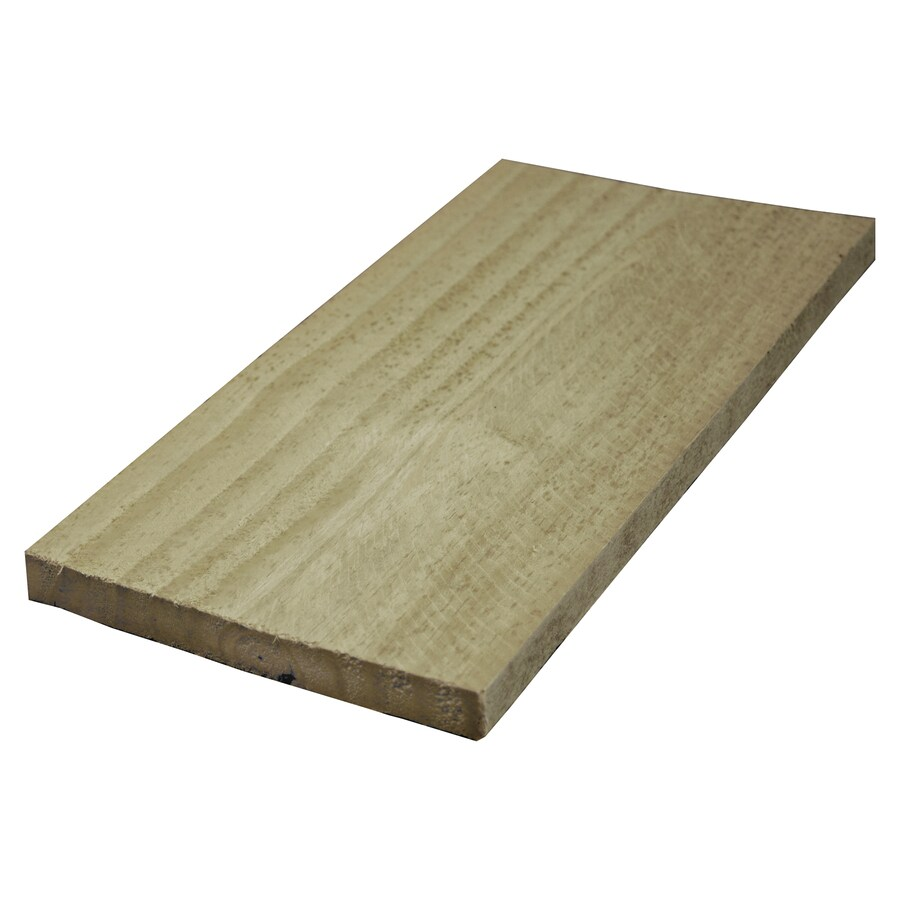 Lowes Home Improvement Lumber