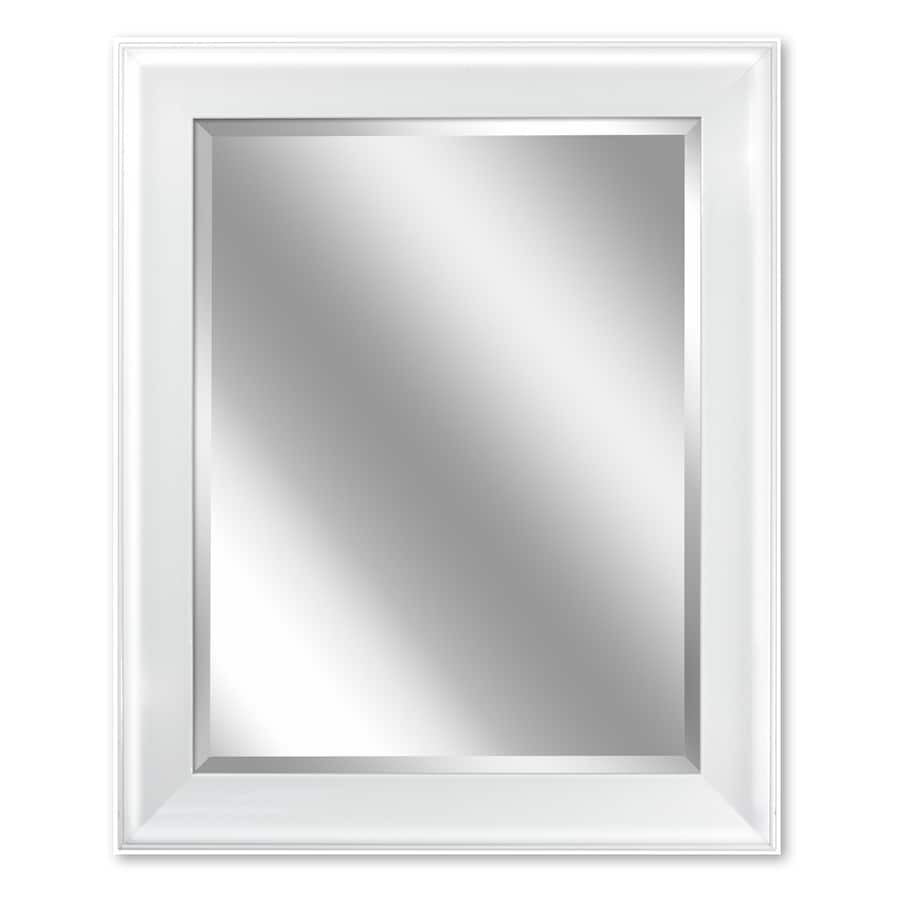 framed bathroom mirror 28 images white framed bathroom