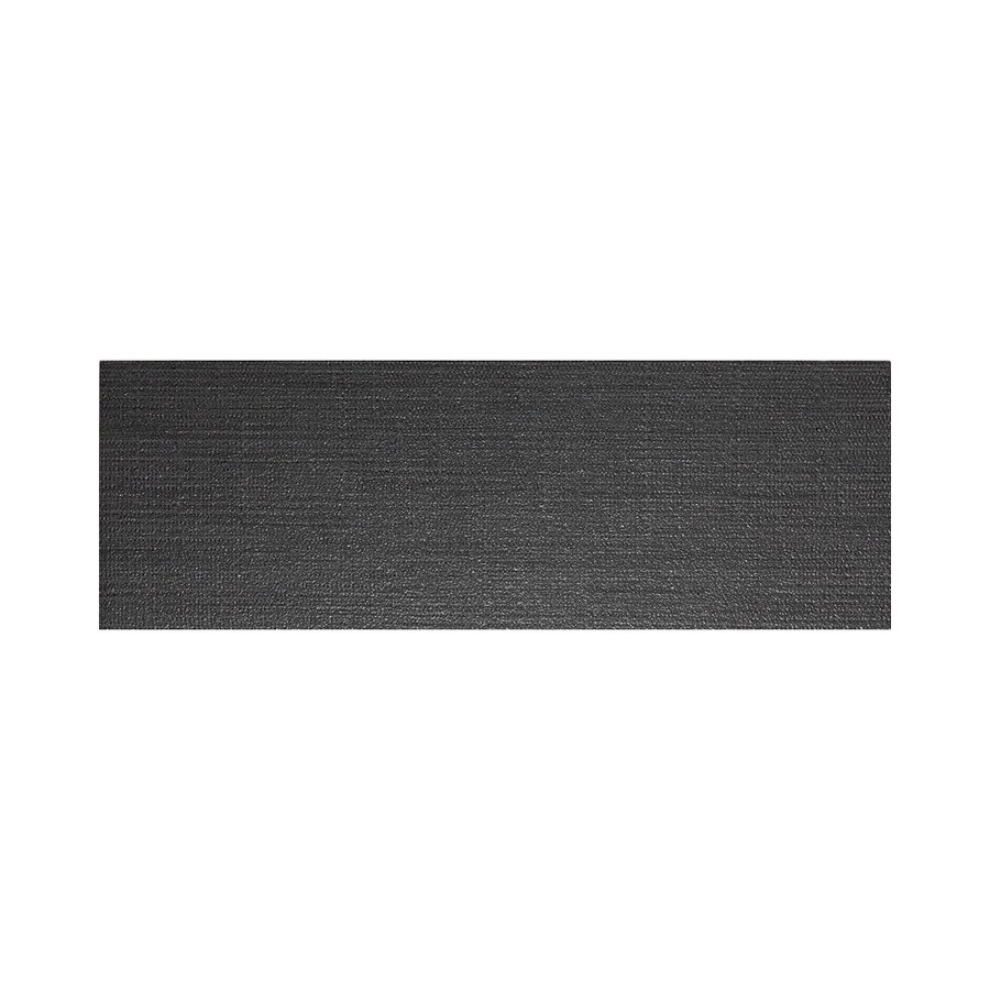 american olean infusion black fabric