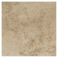 American Olean Bedford Meteor Ceramic Floor And Wall Tile ...