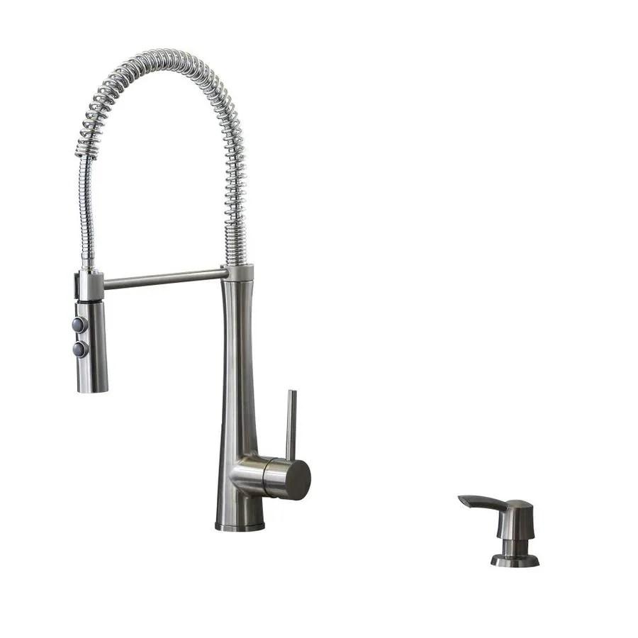 8 Widespread Bathroom Sink Faucets