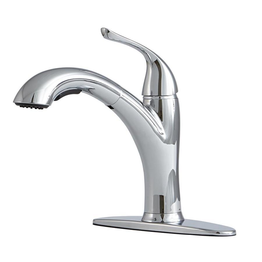 giagni faucet reviews homswet
