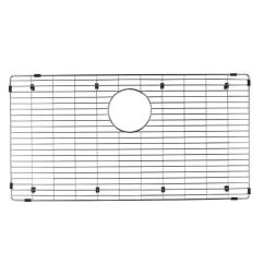 Kitchen Sink Grids Tool Set Blanco 15 375 In X 29 Grid At Lowes Com