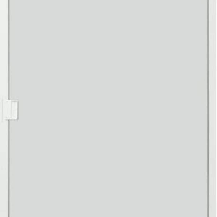 sliding screen doors inserts at lowes com