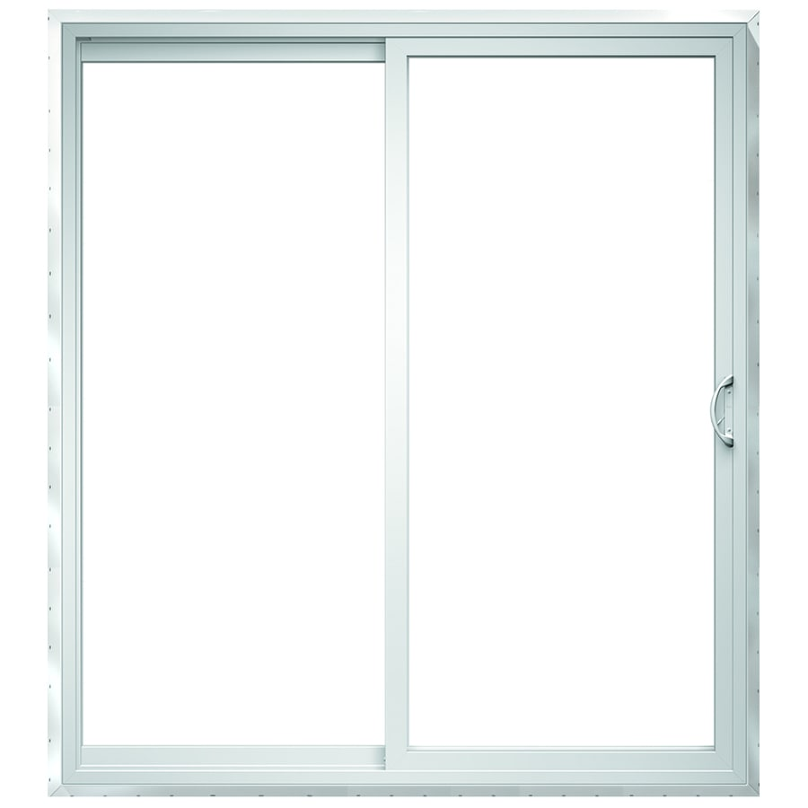 sliding patio doors at lowes com