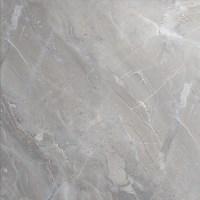 Shop Style Selections Tousette Gray Ceramic Quartz Floor ...