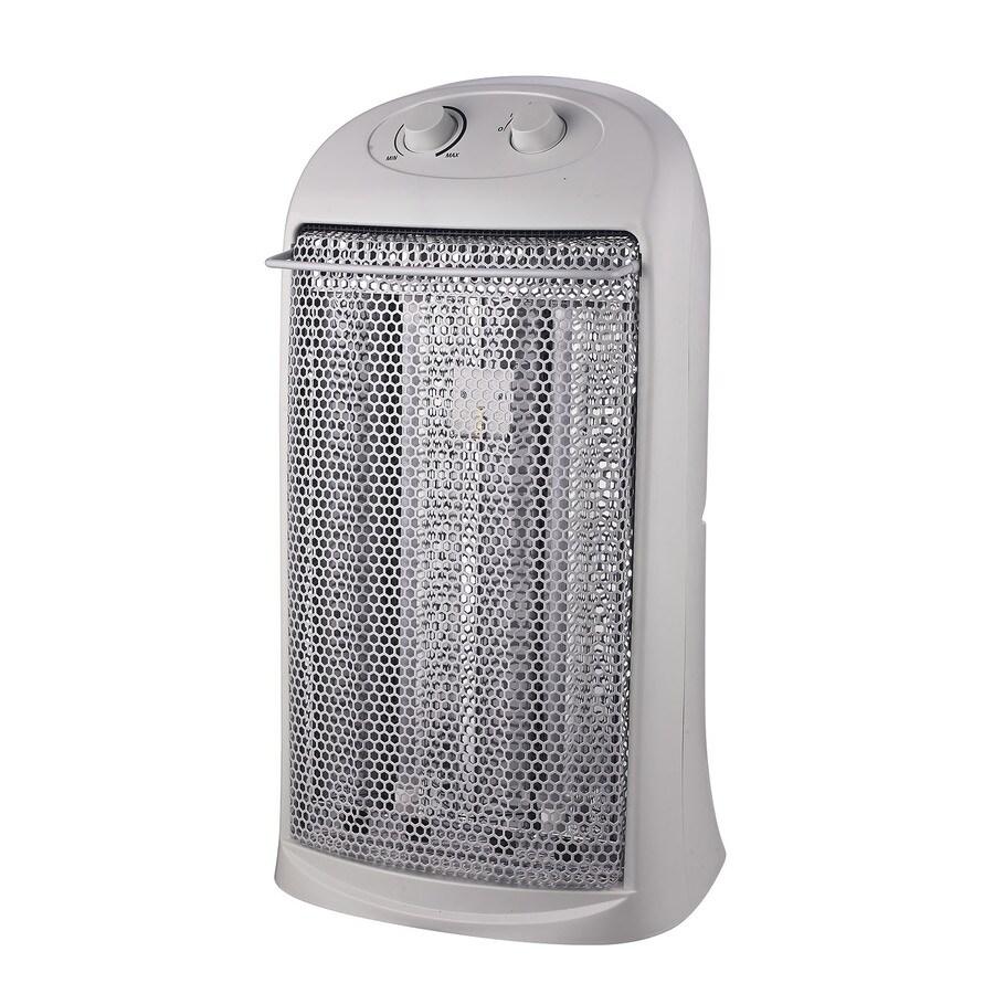 Quartz Portable Heaters Sale