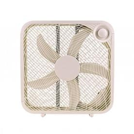 Box Fan Air Filter Plans