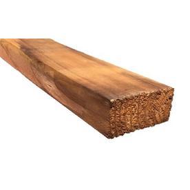 2x6x26 Lumber