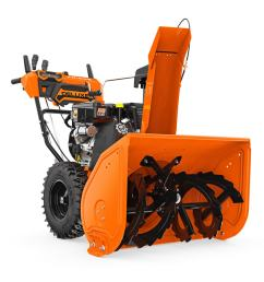 ariens snowblower fuel filter changing wiring libraryariens deluxe 30 efi 30 in two stage gas snow [ 900 x 900 Pixel ]