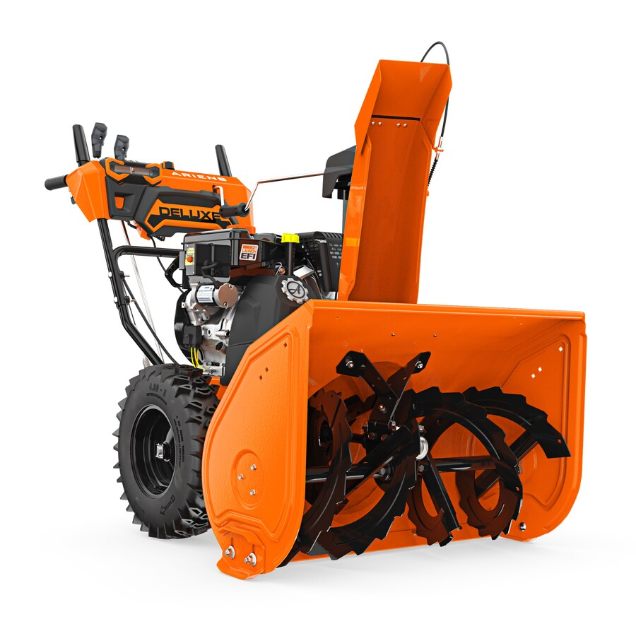 medium resolution of ariens snowblower fuel filter changing wiring libraryariens deluxe 30 efi 30 in two stage gas snow
