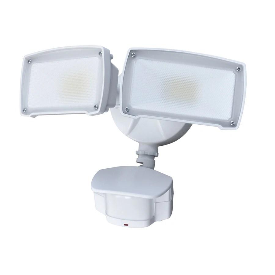 hight resolution of  led shop utilitech pro led shop light on schematics for led lights wiring diagram