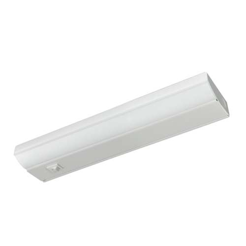 small resolution of utilitech pro value led plug in bar 12 in hardwired under cabinet led light bar