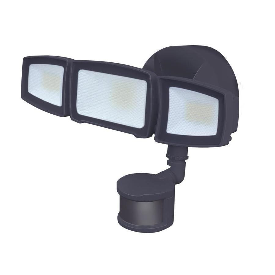 Flood Led Light Utilitech