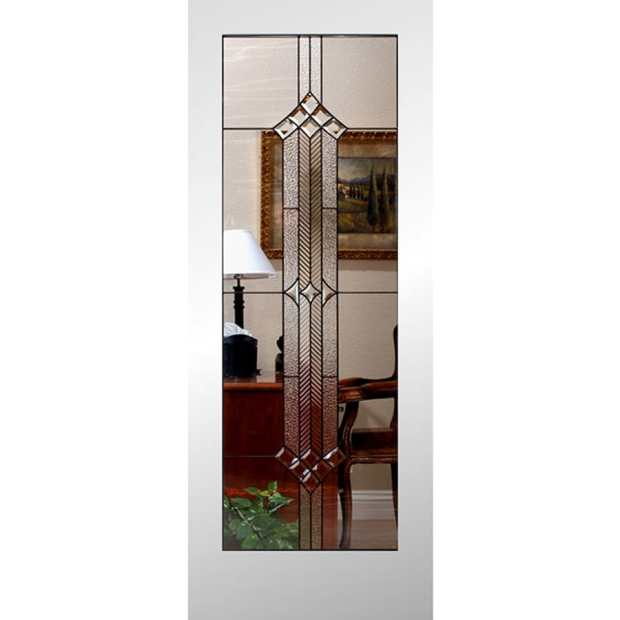 Interior Glass Doors Lowes Home Design Ideas
