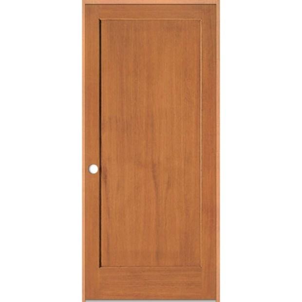 Reliabilt Interior Doors Home Design Ideas