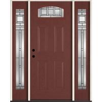 Decorating  Reliabilt Doors Website Photos - Inspiring ...