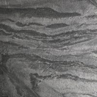 Shop Emser 5-Pack Silver Gray Slate Floor and Wall Tile ...