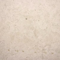 Shop Emser Gascogne Beige Limestone Floor and Wall Tile ...
