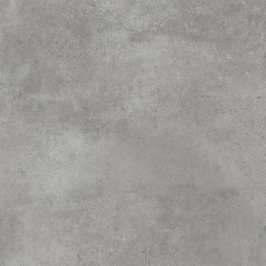 Emser Xtra 2-Pack Cemento Gray Porcelain (Common: ; Actual