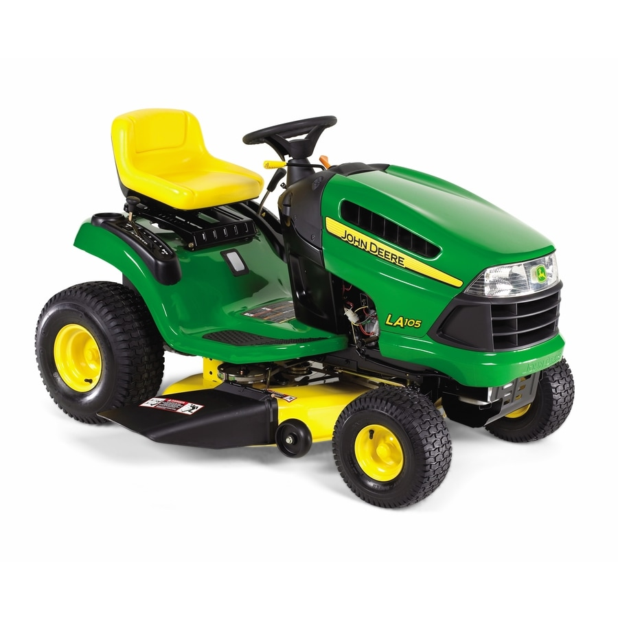 hight resolution of john deere 19 5 hp manual gear 42 in riding lawn mower with briggs stratton engine