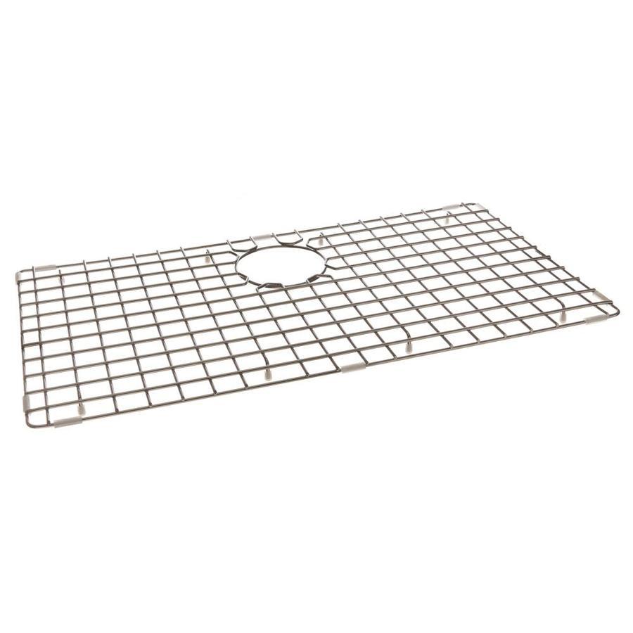 Franke Planar 8 17in x 31in Sink Grid at Lowescom