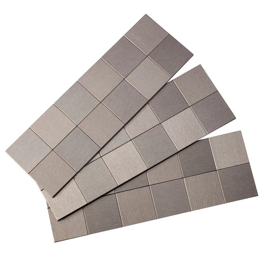 Image Result For Home Depot Smart Tiles Backsplash