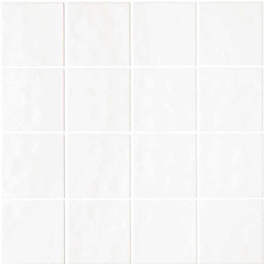 tile board at lowes com