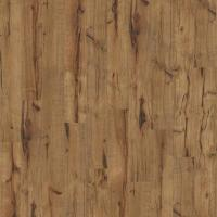 Shop Style Selections Antique Hickory 5.43-in W x 3.976-ft ...