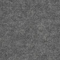 Shop Shaw Home and Office Drizzle Berber Outdoor Carpet at ...